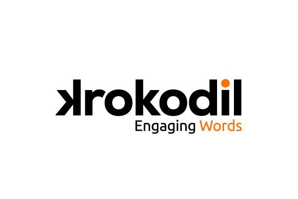 Udruženje Krokodil – mladibl.com