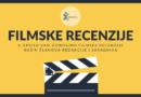 APRIL: Filmske recenzije