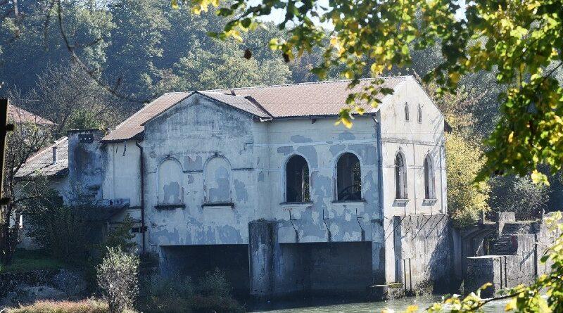 Uređenje najstarije hidroelektrane i mosta: Trapisti postaju nova turistička destinacija
