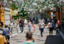 Bogato ljeto u gradu: Pogledajte događaje za jun i jul