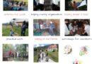 Otvoren poziv za volontere iz BiH