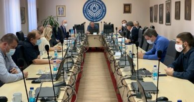 Univerzitet dobio novi Upravni odbor