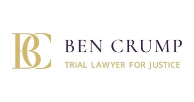 Konkurišite za Ben Crump stipendiju za studente prava