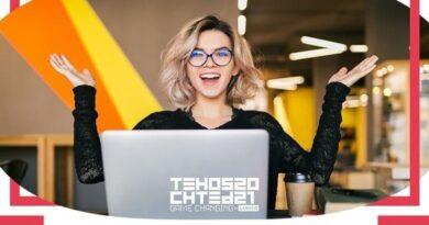 Kompanija LANACO poklanja studentima Tech Hosted Student day