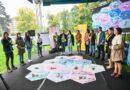 Mladi kroz edukativnu igru učili o političkim procesima