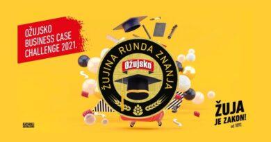 Ožujsko Business Case Challenge 2021