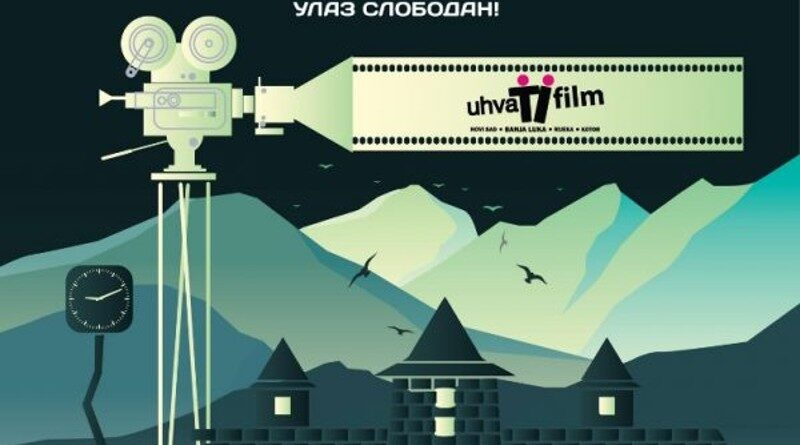 "Uhvati film Banja Luka: Film ""Zastani i poslušaj"" otvara festival"