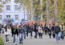 Podrška mladima: Raspisan konkurs za studentske stipendije